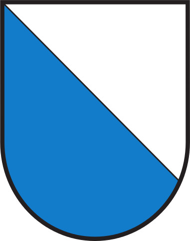 Wappen Zuerich